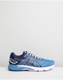 ASICS - GT-4000 2 (D Wide) - Women's