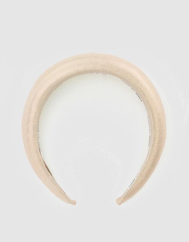Women Monica Headband