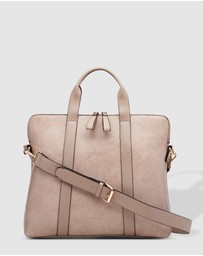 Louenhide - Rhodes Laptop Bag