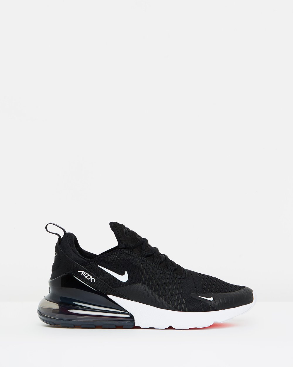huge discount f2a69 421fb Air Max 270 - Men s by Nike Online   THE ICONIC   Australia