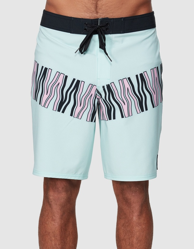 RVCA - Va Trunks