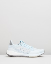 adidas Performance - Pulseboost HD - Women's Running Shoes