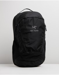 Arc'teryx - Mantis 26L Backpack