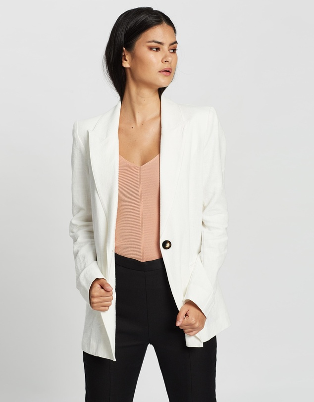 Bec + Bridge - Rosa Jacket