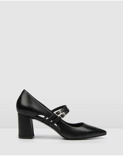 820cbd38b Heels | Buy High Heels Online Australia - THE ICONIC