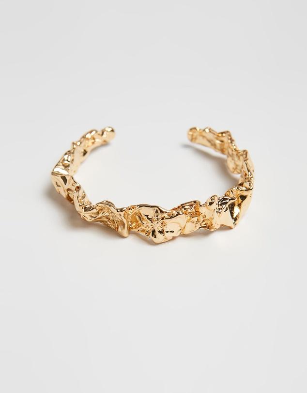 Women Emery Bracelet