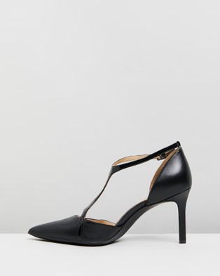 Naturalizer Andrea - All Pumps (Black)