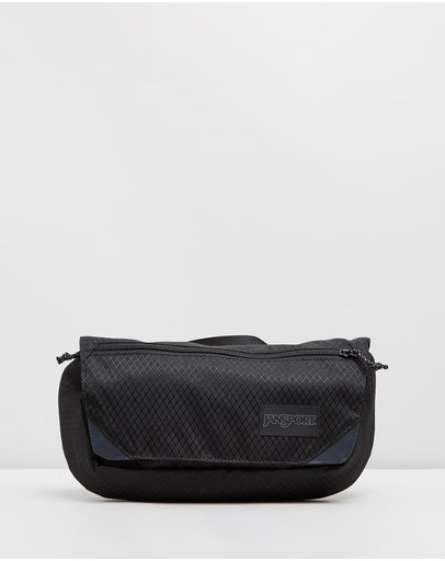 Jansport - Street Sling Crossbody Bag