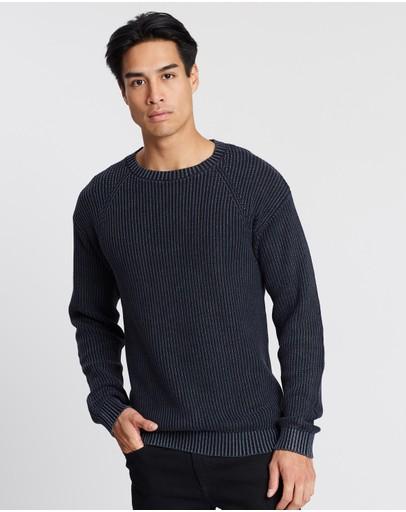0eddb85e5bc1 Jack & Jones | Buy Jack & Jones Clothing Online Australia- THE ICONIC