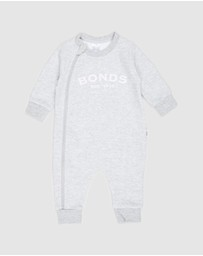 Bonds Baby - Tech Zippy - Babies