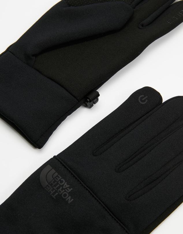 Women Etip™ Recycled Gloves