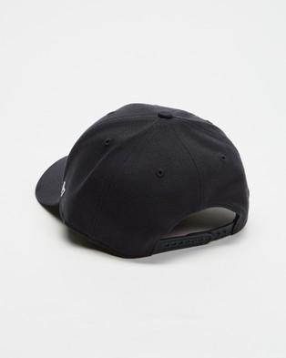 47 North Queensland Cowboys '47 MVP Snapback - Headwear (Navy)