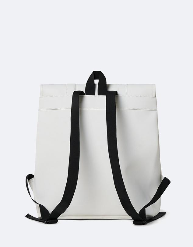 Women MSN Bag Mini
