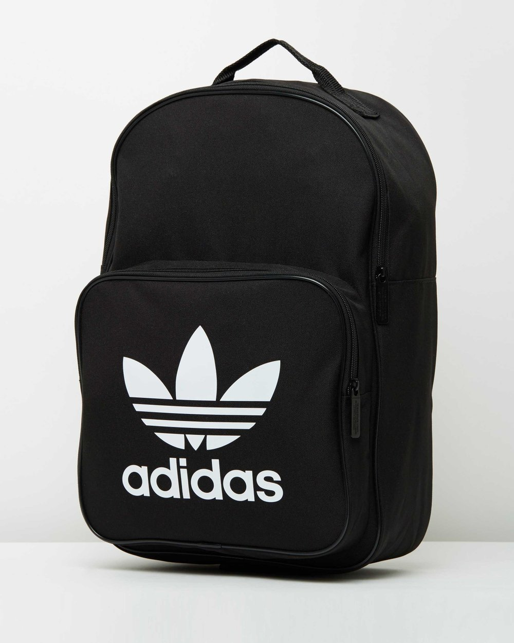 e2ba5766dc7f0 Classic Trefoil Backpack by adidas Originals Online | THE ICONIC | Australia