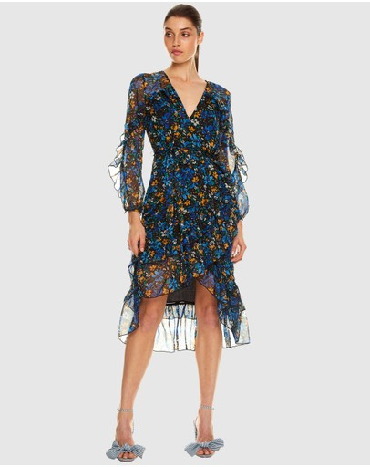 a098c37a463 Talulah | Buy Talulah Designer Clothing Online Australia- THE ICONIC