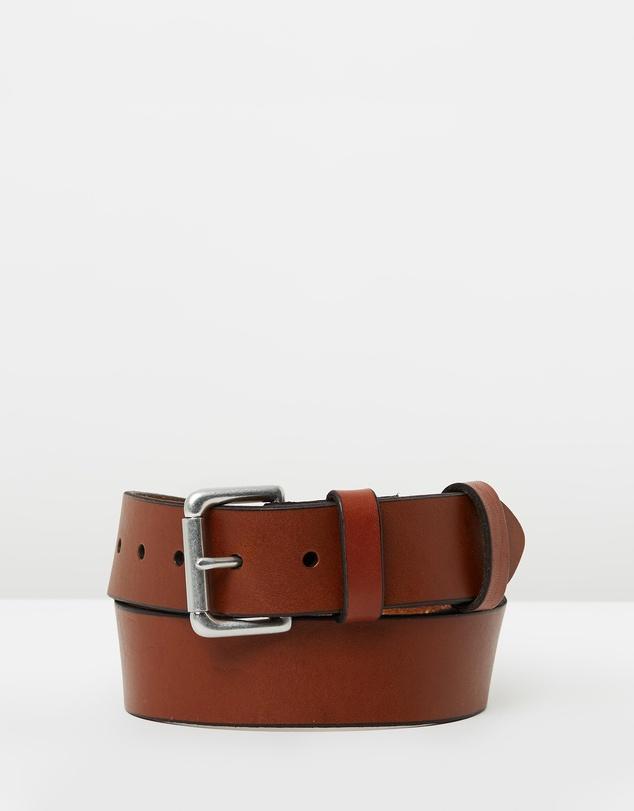 Polo Ralph Lauren - 1 1/2