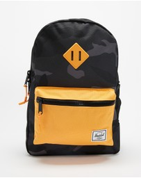 Herschel - Heritage Youth - Kids