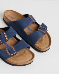 Birkenstock - Arizona Regular