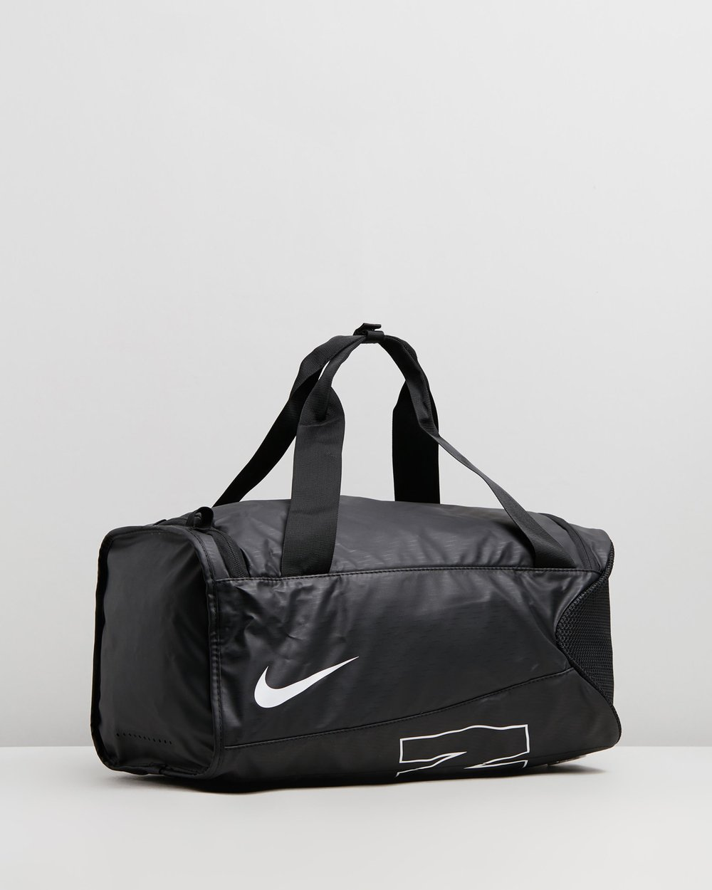 f500834c1 Alpha Adapt Cross-Body Training Duffle Bag - Unisex Teen by Nike Online |  THE ICONIC | Australia