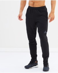 adidas Performance - Prime Pants