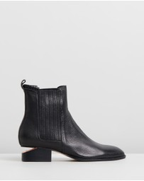 Mollini - Isoly Boots