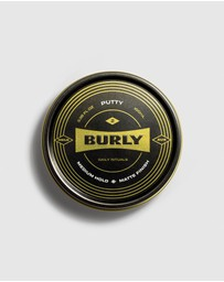 Burly Fellow - Styling Putty