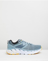 HOKA ONE ONE - Gaviota 2 Wide