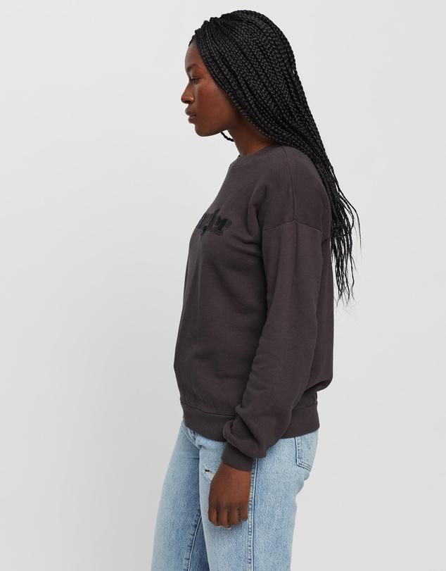 Women Harrow Sweater