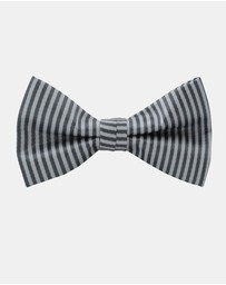 Buckle - Nautical Bow Tie