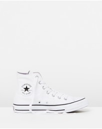 Converse - Chuck Taylor All Star Metallic Hi
