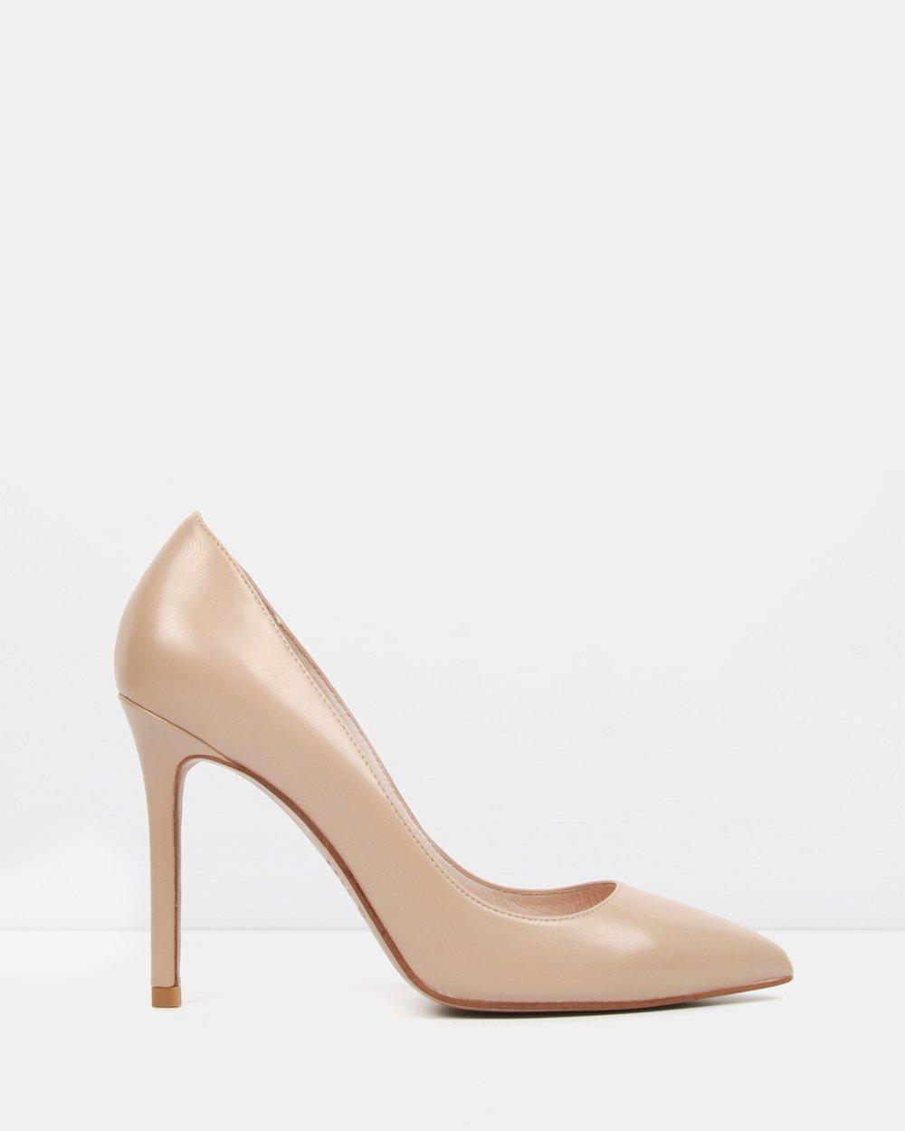 3d20afb3636dfa Eliza Dress Shoes by Jo Mercer Online