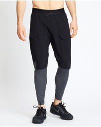Nike - Sportswear Tech Pack Pants