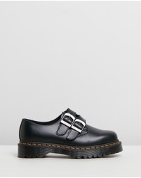 Dr Martens - 1461 Alternative - Women's