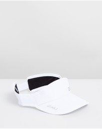 2XU - Run Visor