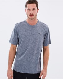 Champion - Vapor Heather Tee