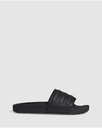 adidas Performance - Adilette Boost Slides