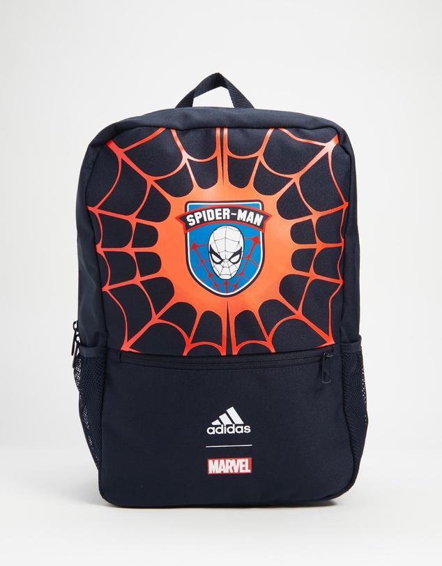 Kids Marvel Spider-Man Primegreen Backpack - Kids