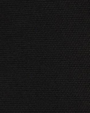SABA Dharma Blazer - Suits & Blazers (black)