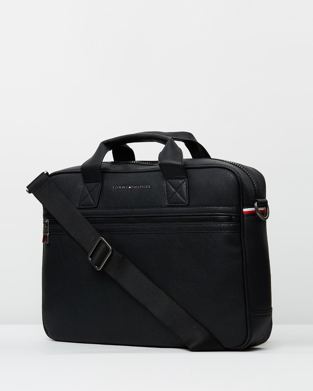 c266fe8f485 Essential Computer Bag by Tommy Hilfiger Online | THE ICONIC | Australia