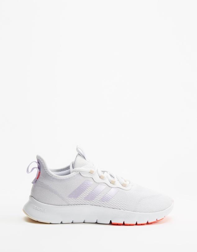 Women Nario Move Running Shoes - Women's