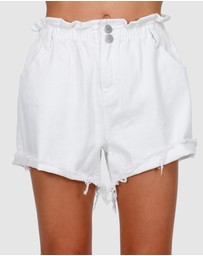 Billabong - Sippy Shorts