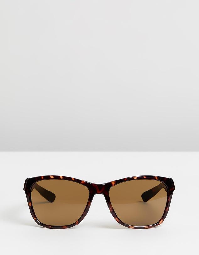Women NS25334 Sunglasses