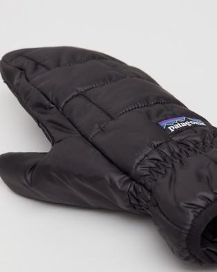 Patagonia Gloves
