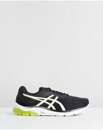 ASICS - GEL-Pulse 11 - Men's