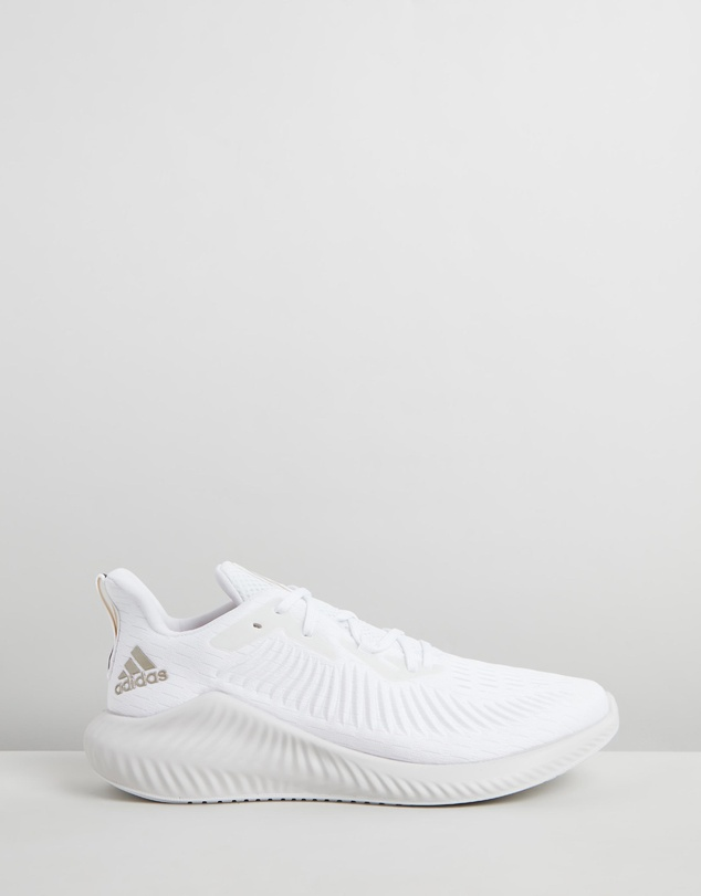 adidas Performance - AlphaBounce+ - Men's