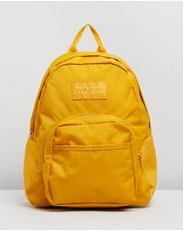 Jansport - Mono Half Pint Mini Backpack