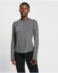 Sweaty Betty - Energise Workout Top