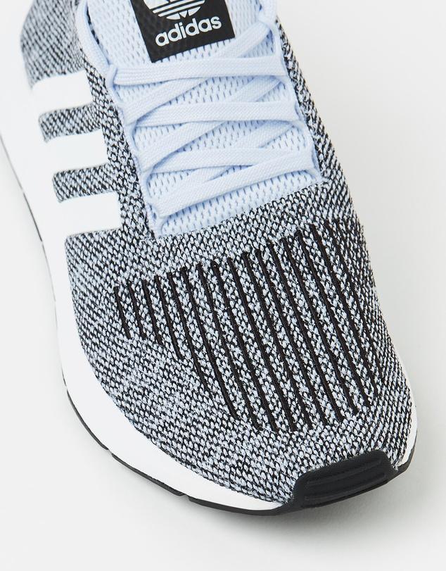 f918500c170ff Swift Run - Unisex by adidas Originals Online