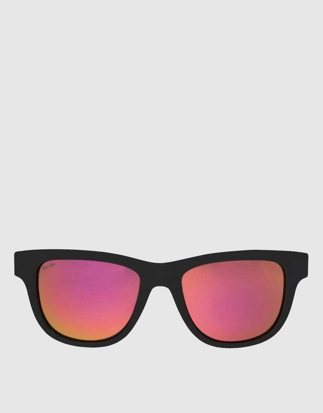 Women Frames Classic Audio Sunglasses
