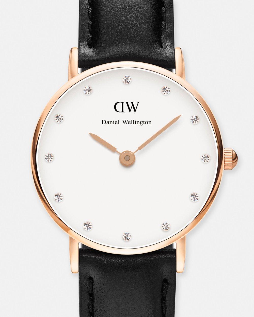 Daniel wellington buy daniel wellington watches online australia daniel wellington buy daniel wellington watches online australia the iconic negle Gallery
